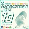 Musica Liquida Mix 10