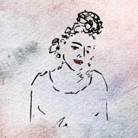 Duendita - Dream Of Me (Ft. Simon Eng and Ken-I-Produce)
