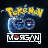 Pokémon Go (MorganJ PSY Remix)