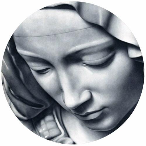 Judas - Disgrace ¯ARTSCOLLECTIVE010