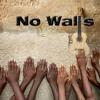 No Walls (Saleema)