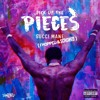 Gucci Mane_Pick Up The Pieces ( Chopped & Screwed )