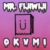 Jack Ü - Where Are Ü Now (Mr. FijiWiji Remix) (OKVMI Flip) *click buy to download*