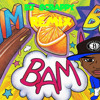 Marz Ville x Unruly Empire - BANG BIM (Dj Scrappy Mega Remix)