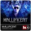 Fernando Malli Vs Miss Flava - Addicted To Mallificient (Fabio Dias After Mash)