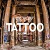 SV7 - Tattoo (Original Mix)[Free Download]