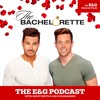 (Special Edition) Interview w/ Robby Hayes, Bachelorette Season 12 Finalist