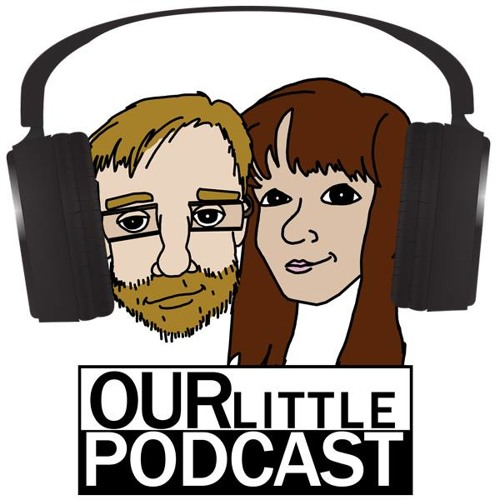 Our Little Podcast
