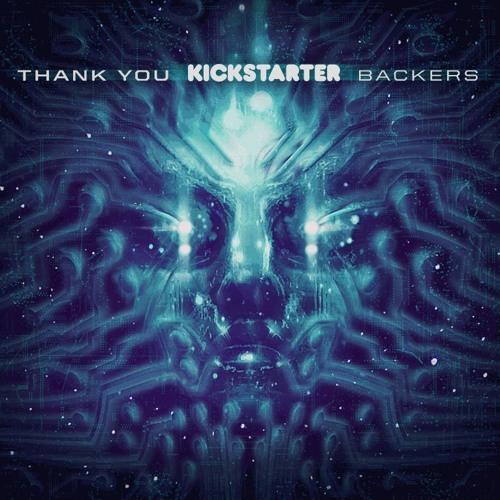 Shodan thanks you Backers // Hackers