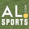 AL.com Sports List Of Top 10 All - Time Alabama High School Football Teams