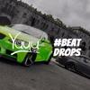top 10 beat drops   amazing beat drops mix   2016 july 23