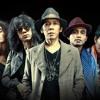 Slank - Terlalu Manis (Official Music Video).mp3