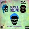 Skrillex And Rick Ross Purple Lamborghini Gene E Ous Remixnest Hq Premiere Mp3