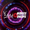 top 10 bass drops   amazing bass mix   2016 july 11 bass boosted