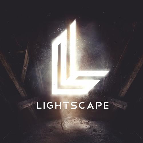 Lightscape - Running (Single)