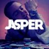 Mac Miller/Clams Casino/Drake Type Beat