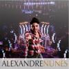ALEXANDRE NUNES Part. JEAN E JULIO - TA ME QUERENDO