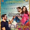 Janaan (Title Song) Armaan Malik