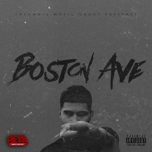 #BostonAve