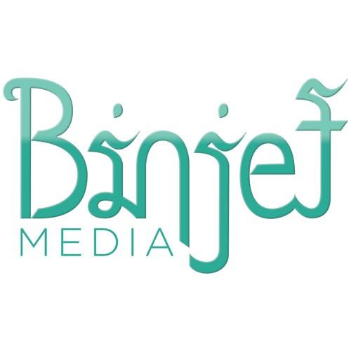 002 Binjet Media - How & Why People Shop