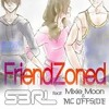s3rl   friendzoned dj erre remix