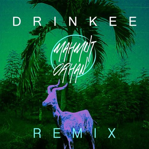 Drinkee Mahmut Orhan Remix By Sofi Tukker On Soundcloud