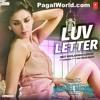 Luv Letter -Kanika Kapoor n Meet Bros