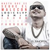 Jacob Forever Ft Farruko Hasta Que Se Seque El Malecon Logic Slvp Remix Mp3