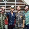 Entrevista com Curumin sobre o disco 'Arrocha'  no Festival Contato(São Carlos) - Setembro 2013