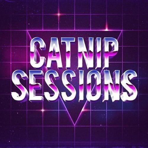 catnip sessions (Top July 2016) (Micro Mix)