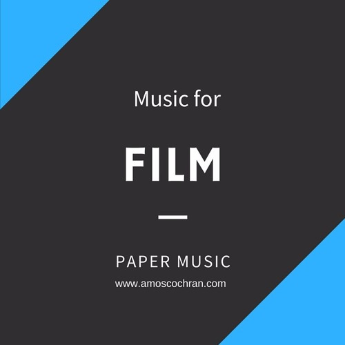 Music for Film Projects