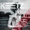 Imogen Heap - Headlock (KEETZ Remix)