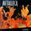 Metallica-The God That Failed (1996)