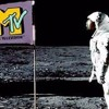 The VJs talk to The Buggles' Geoff Downes, whose song Video Killed the Radio Star launched MTV