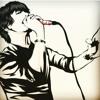 ONE OK ROCK - Wherever You Are 【Live at Yokohama Stadium】
