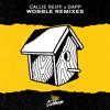 Callie Reiff x Dapp - Wobble (Blvk Sheep Remix)
