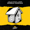 Callie Reiff x Dapp - Wobble (Julius C. Remix)