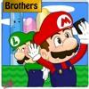 Mario Party 10 - Intro