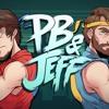 WA GGLE - PB&Jeff Remix