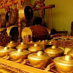 Balinese Dream