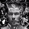 Bacon Nick Jonas Ft Dollar Sign Radio Remix Mp3