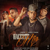 J Balvin ft Fat Joe, Yanuis & Yaciel - Hacerte Mia ( Prod. Nely / Tainy / Beat Machine Music )