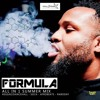 """Formula """"All in 1 Summer Mix"""""""