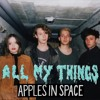 All My Things