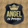 ALLA EN SINALOA  ANGEL DE IMPERIO