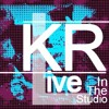 KR Live In The Studio 001 (Summer 2016)