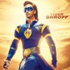 A Flying Jatt - Title song