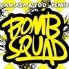 I Am ASA & YOD - #EMIB (Original Mix) FREE DOWNLOAD