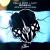 Callie Reiff x Dapp - Wobble (We're Not Friends Remix) [Fool's Gold]