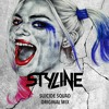 Styline - Suicide Squad (Original Mix)